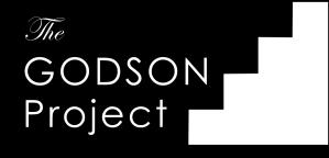 godson logo