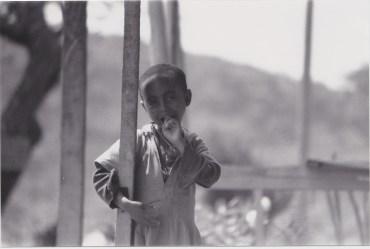 ethiopia girl_