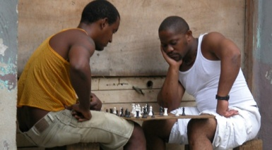 chess-cuba