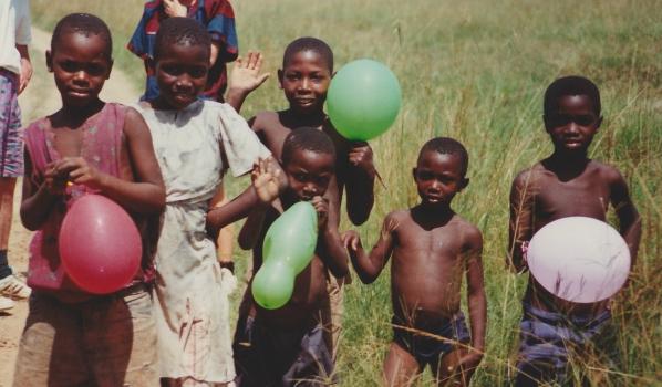 uganda hippo bday 2