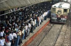 india platform