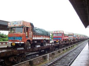 konkan-railway-corporation-roll-on-roll-off-system-300x224
