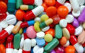 pills_2597993b